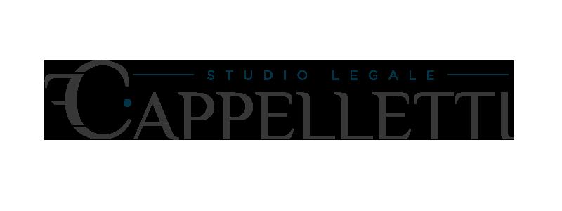 Studio Legale Cappelletti